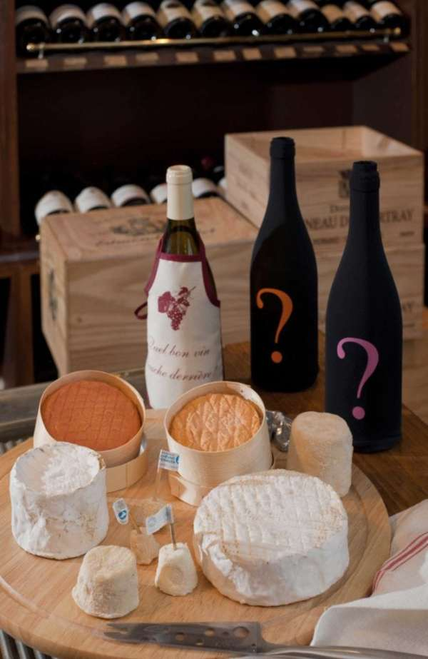 accords-vin-fromage