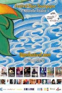 Festival Nouvelle réalité : voyage en humanité