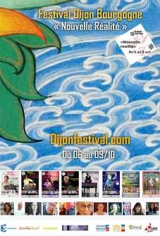 affiche-du-festival