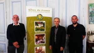 Budget de la Sécu : Gîtes de France accueille très mal le projet de loi