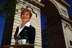 Dijon refait courir ses garçons (et serveuses) de café