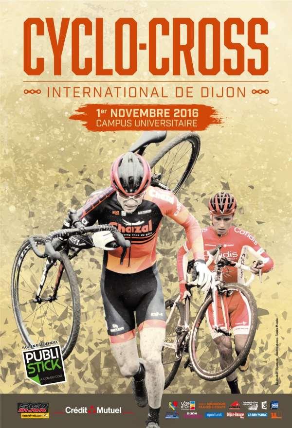 Cyclocross2016