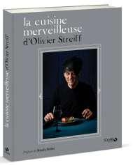 livre-olivier-streiff