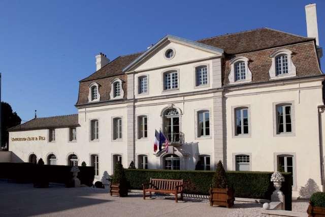 bouchardainefils-hotel-du-conseiller-du-roy