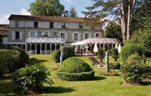 Vézelay : Ducasse redonne espoir à l'Espérance