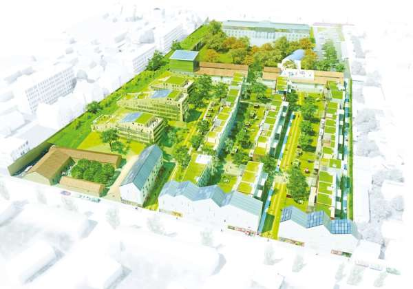 plan-quartier-heudelet-26