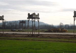 Pennequin, «Assurancetourix» des fortifications d'Alésia