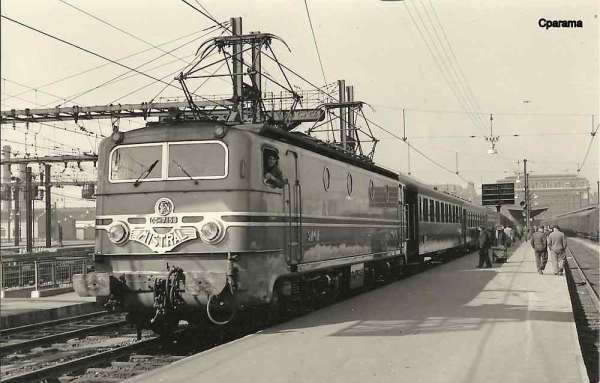 mistral-1956-cc-7156-paris-lyon_dxo