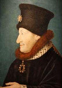 Philippe le Hardi, le duc qui a fait du pinot noir le roi des bourgognes