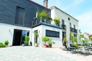 TripAdvisor : une chambre d'hôtes bourguignonne dans le Top 25 France