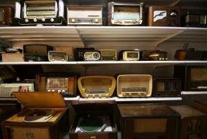 Le musée de l'électricité fera salon à Nuits