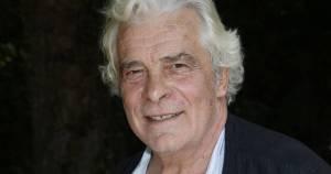 Jacques Weber et Zazie au jury Sang Neuf de Beaune