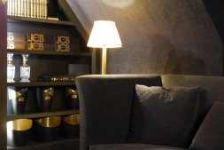 la_maison_boisset_vougeot_bourgogne-25
