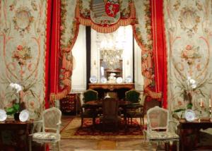 Dijon : le nouveau Salon des antiquaires va dépoussiérer le genre