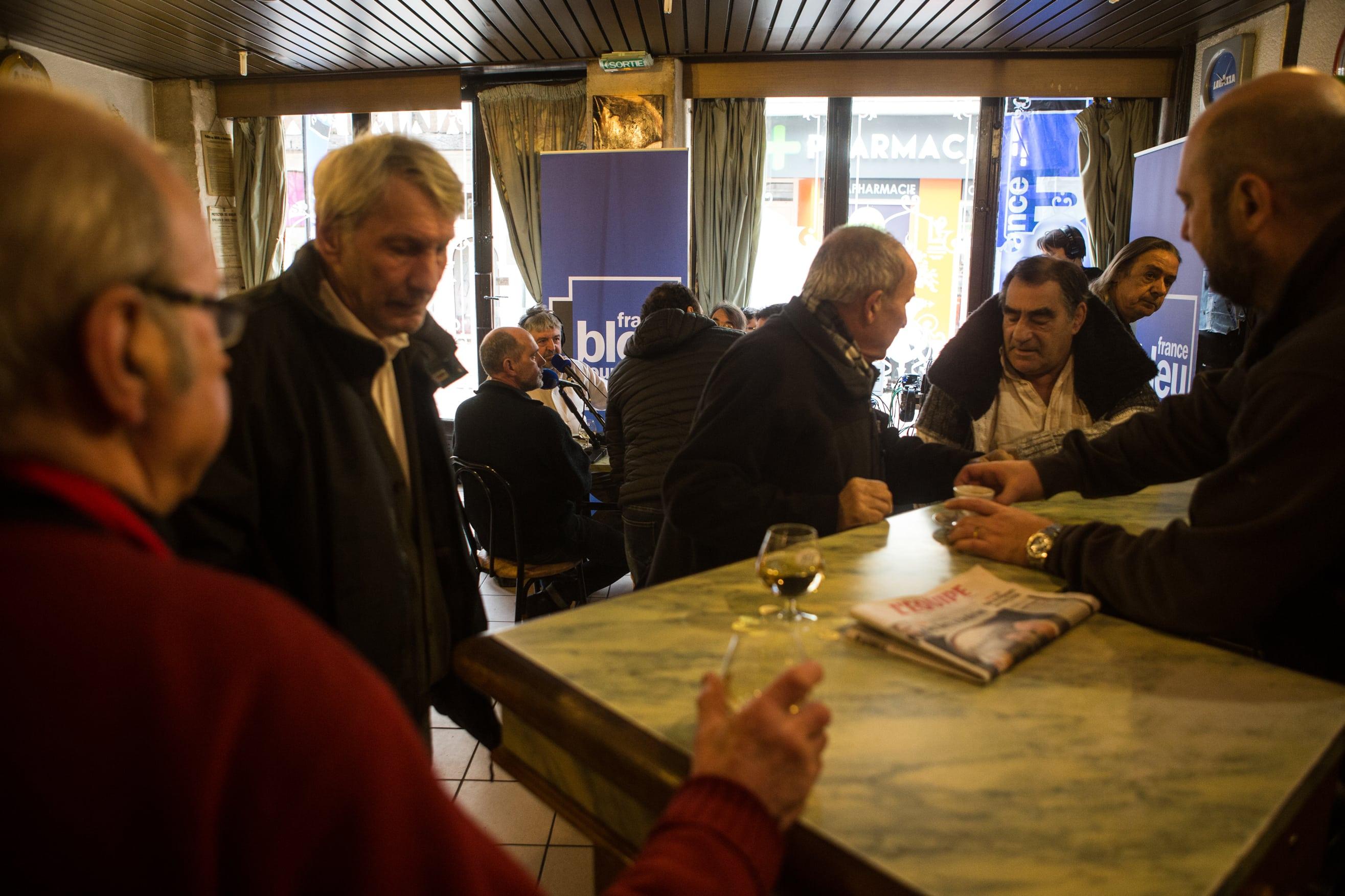 2017-11-16-bourgogne-mag-cafe-bourru-ideal-bar-JJ-13