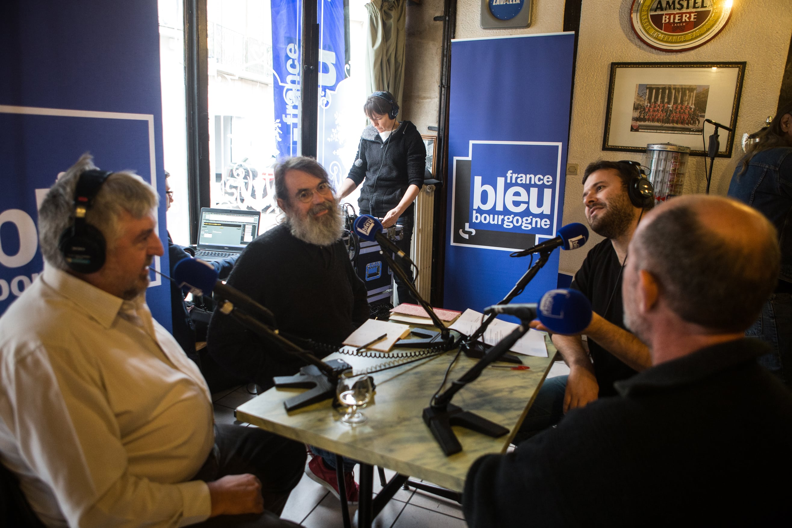 2017-11-16-bourgogne-mag-cafe-bourru-ideal-bar-JJ-21