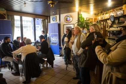 2017-11-16-bourgogne-mag-cafe-bourru-ideal-bar-JJ-66