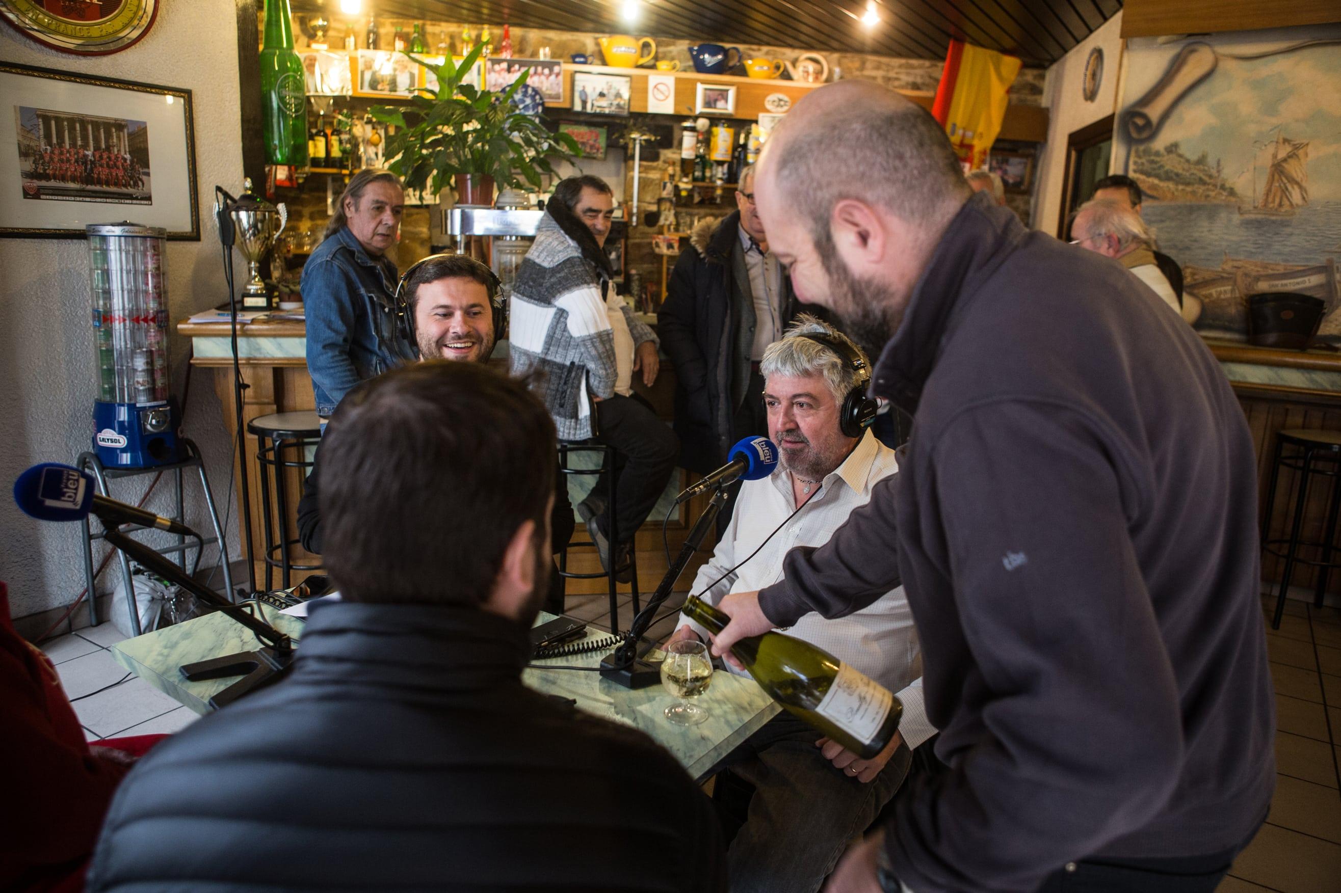 2017-11-16-bourgogne-mag-cafe-bourru-ideal-bar-JJ-74