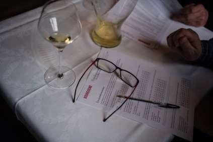 2018-01-12-studio-mag-dr-wine-Jonas-Jacquel-48