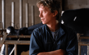 Festival du film policier de Beaune : Chabrol aurait aimé Petit Paysan