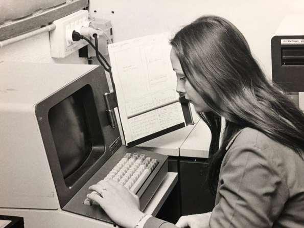 section-imprimerie