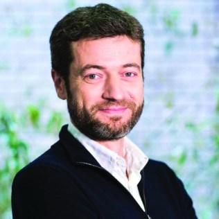 Jean-Francois-JULLIARD