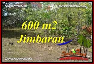 JUAL TANAH di JIMBARAN Untuk INVESTASI TJJI134