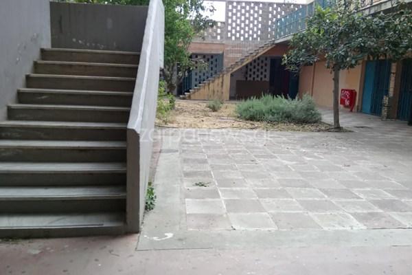 sxoleio xania2