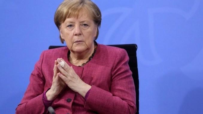 Εκλογές στη Γερμανία: Θρίλερ με τους αναποφάσιστους μετά την αποχώρηση της Μέρκελ, τι ώρα κλείνουν οι κάλπες