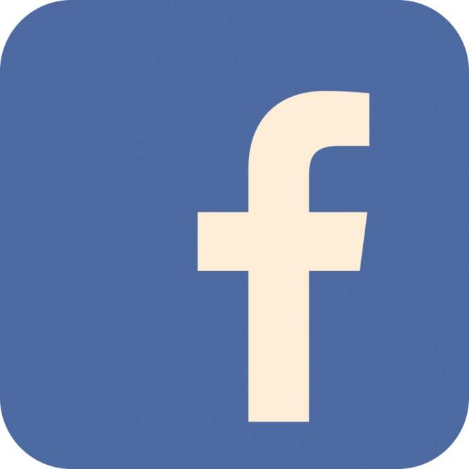 Νέα ανακοίνωση από το Facebook για το blackdown