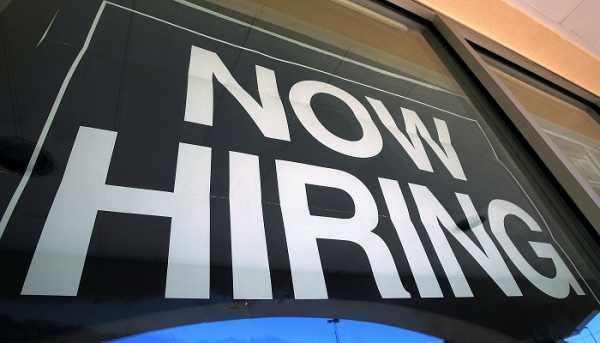 Προκηρύξεις για θέσεις εργασίας στο δημόσιο ανοικτές για αιτησεις