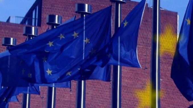 Κορονοϊός: Η ΕΕ παρατείνει τον έλεγχο των εξαγωγών εμβολίων έως τα τέλη Δεκεμβρίου