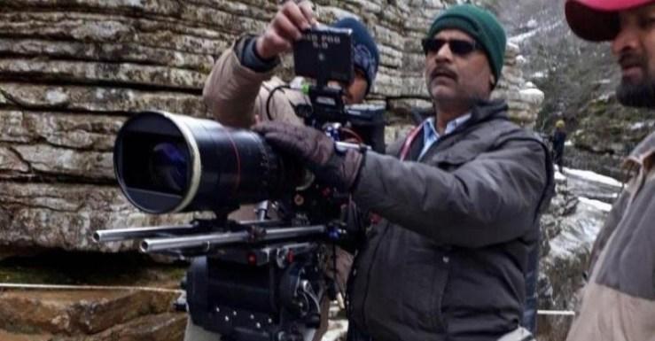 Στη μεγάλη οθόνη η ταινία του Bollywood με Ζαγόρι, Σύβοτα και Πάργα (trailer)