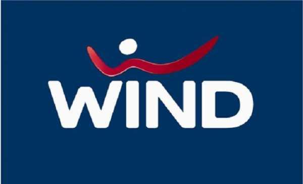 Η Wind διαγράφει χρέη στους δικαιούχους του προγράμματος την ανθρωπιστικής κρίσης