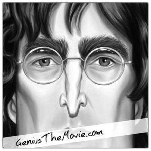 john_caricature_bw403