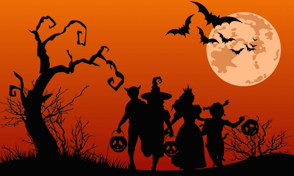 halloween1300x208