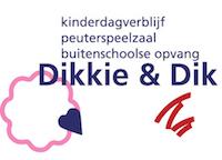 Kinderopvang Dikkie & Dik