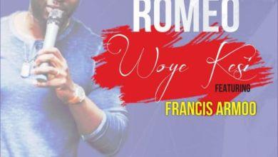 Woye Kasie Song