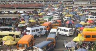 transport up 10%-dikoder.com