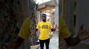 Evangelist Kofi Agyei 1-dikoder.com