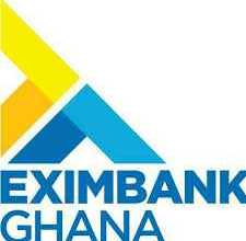 Ghana's top resource for news, sports, business, entertainment & more..