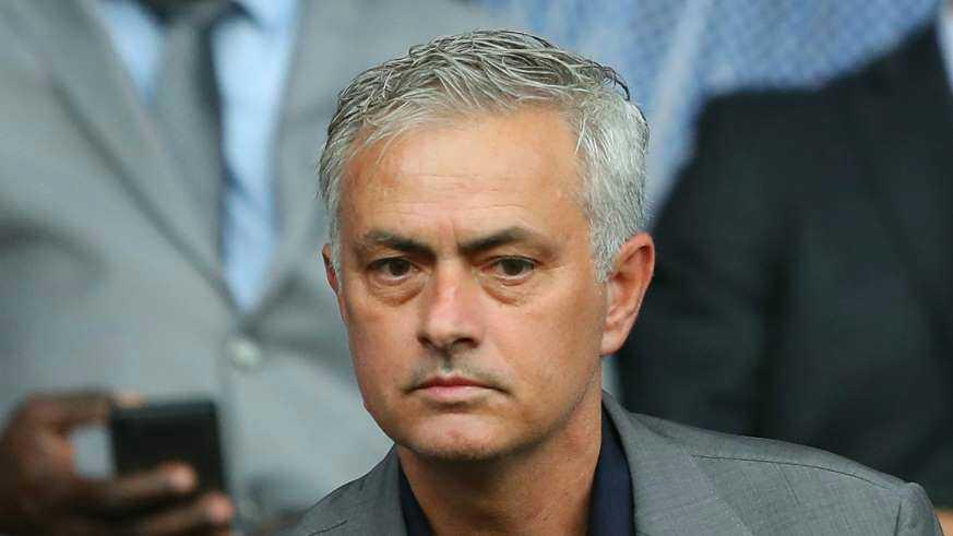 Mourinho -dikoder.com