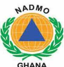 NADMO-dikoder.com