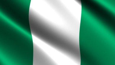 Nigerian-flag-dikoder.com