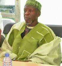 Sheik Osman Bawa Orlando-dikoder.com