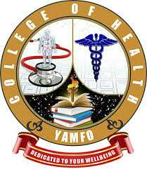 Yamfo College of Health-dikoder.com