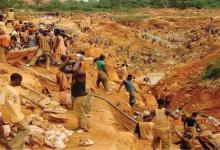 Mining.dikoder.com