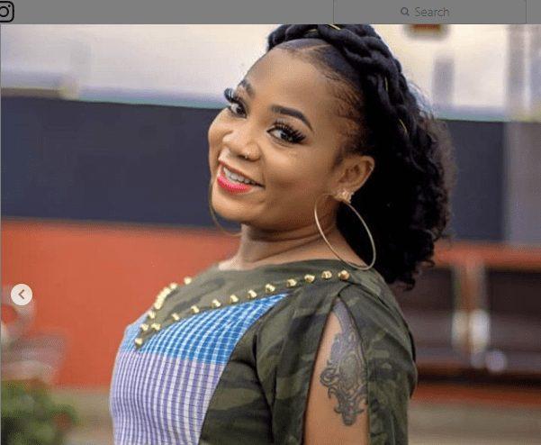 Vicky-zugah