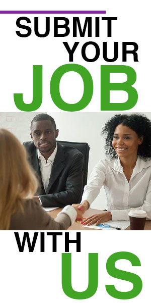JOB SUBMITTION