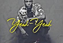 Rapture Vibes – Yeah Yeah (Mixed by Mel Blakk)